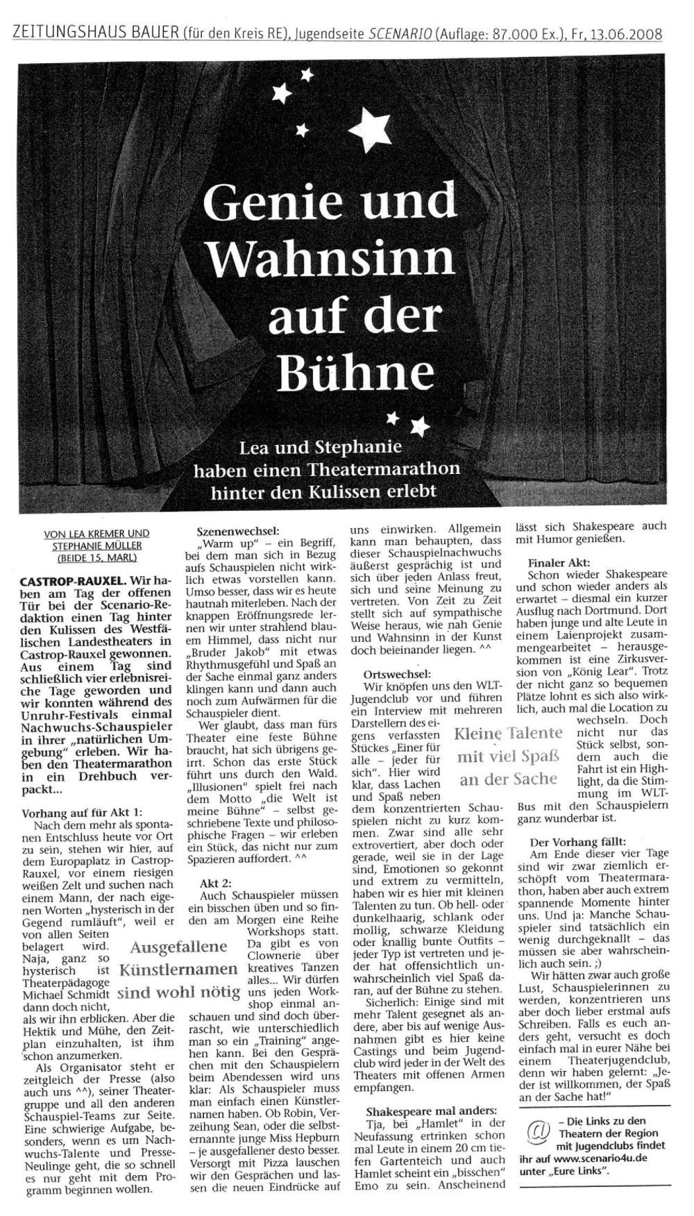 2008-06-unruhr-bericht-in-scenario-page-001