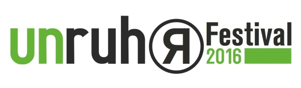 logo-redesign_04-16_final_PRE Kopie