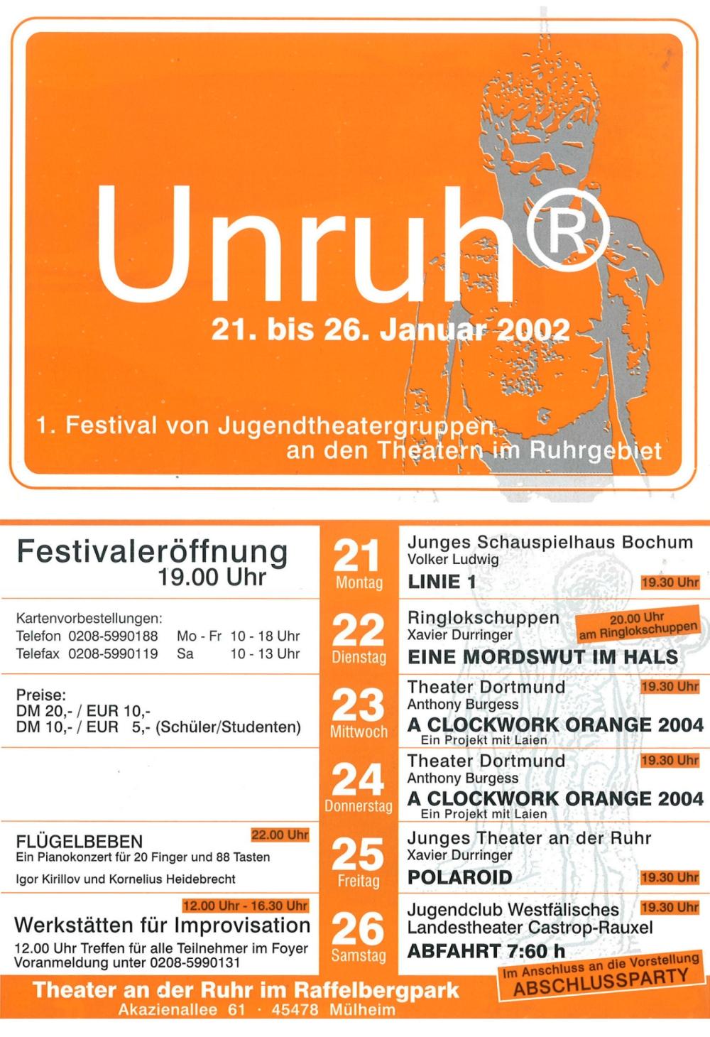 unruhr2002_teaser