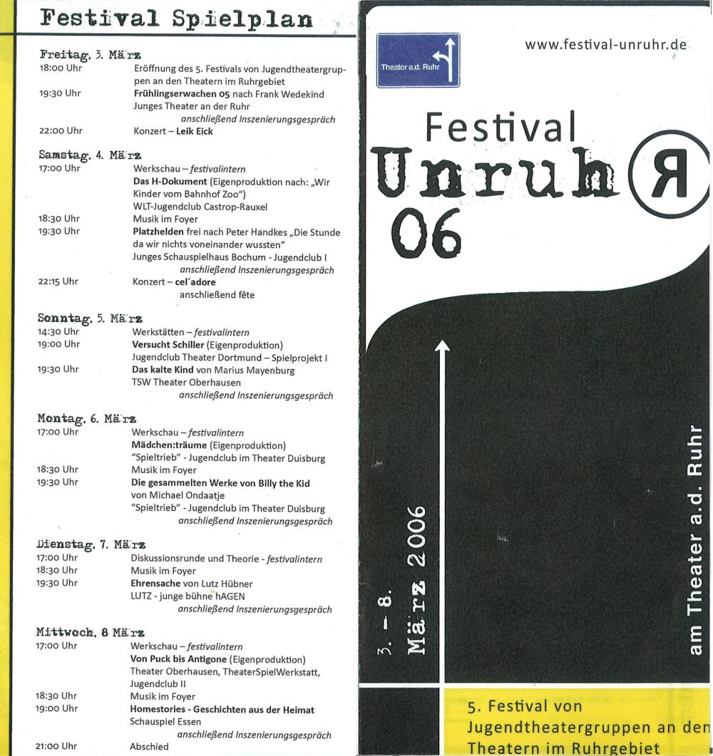 unruhr2006_seite1