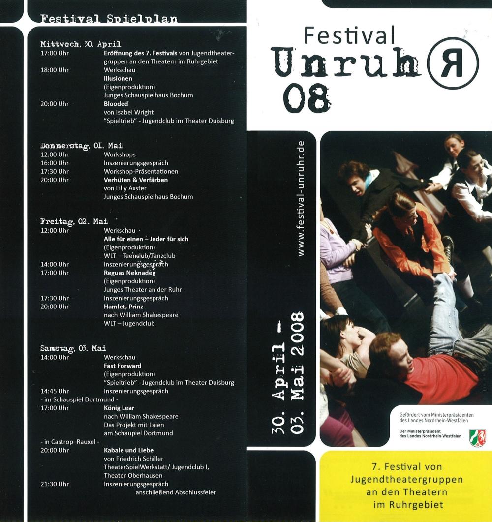 unruhr2008_seite1