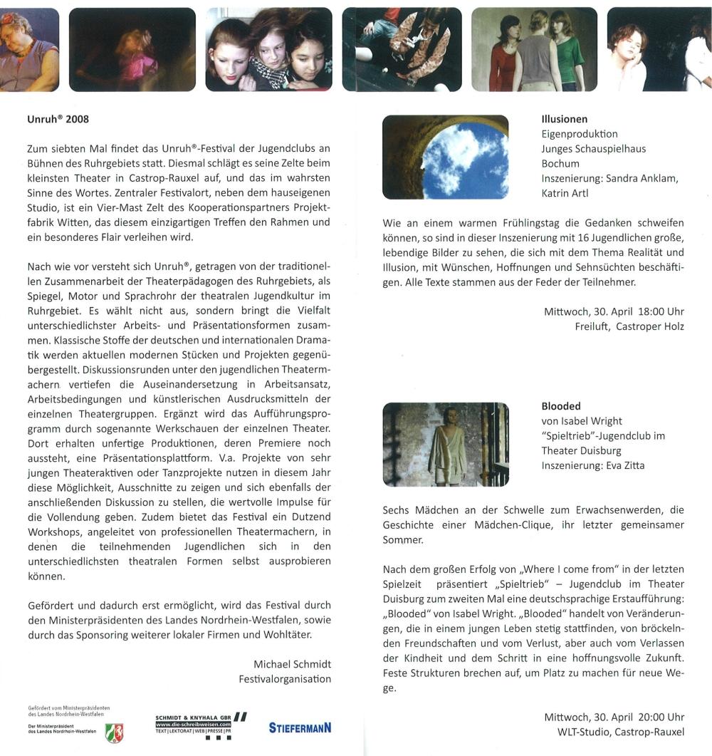 unruhr2008_seite2