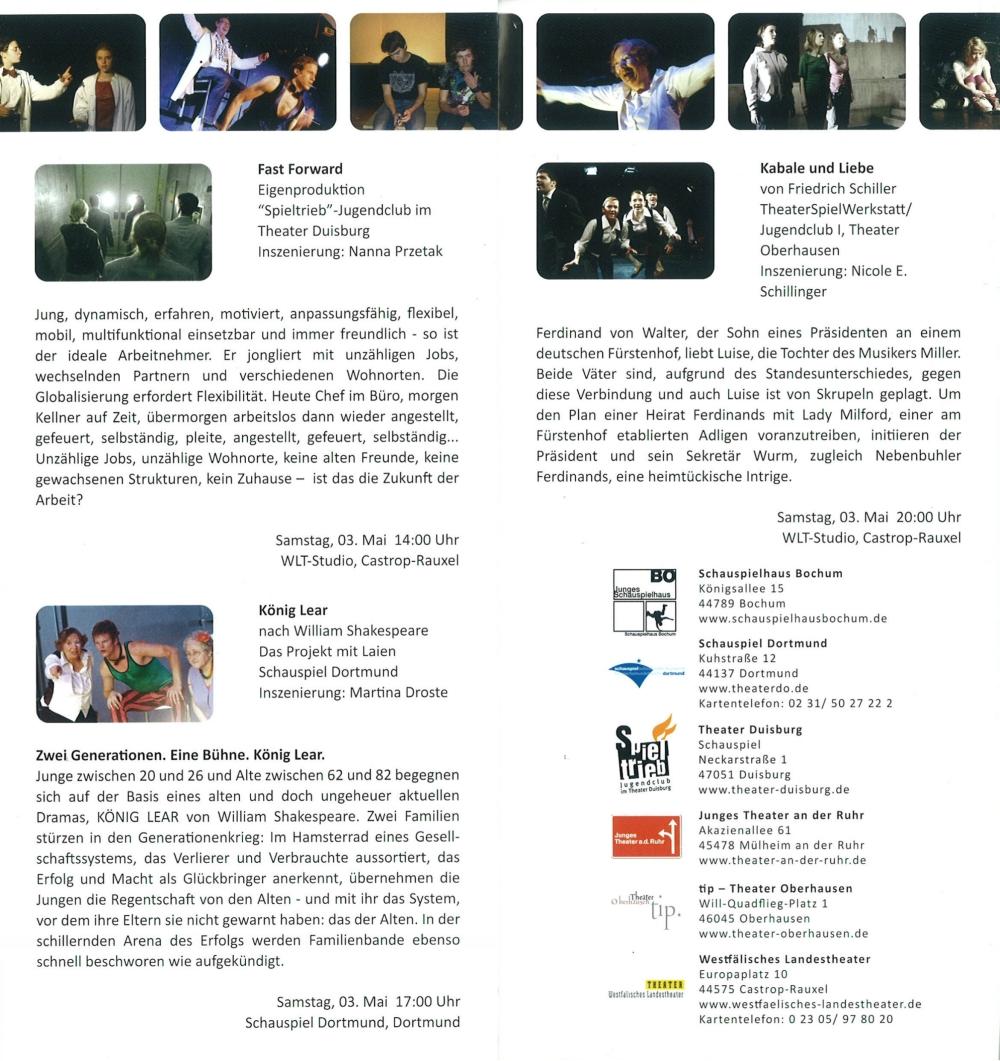 unruhr2008_seite4